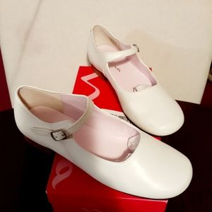 Other - Nina Shoes | Nina Girls Dress Party Pageant Shoes